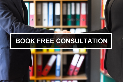 VES Book free consultation